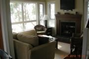 "Photo 9: 2311 MacKinnon Road: Pender Island Condo for sale in ""Currents At Otter Bay"" (Islands-Van. & Gulf)"