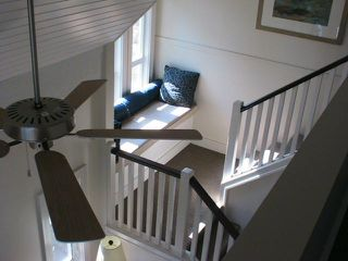 "Photo 5: 2311 MacKinnon Road: Pender Island Condo for sale in ""Currents At Otter Bay"" (Islands-Van. & Gulf)"