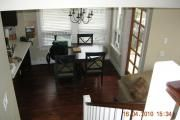 "Photo 7: 2311 MacKinnon Road: Pender Island Condo for sale in ""Currents At Otter Bay"" (Islands-Van. & Gulf)"
