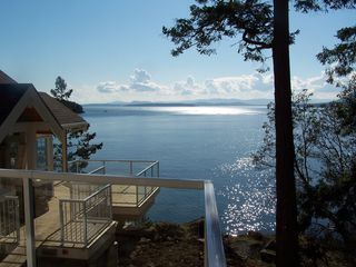 "Photo 2: 2311 MacKinnon Road: Pender Island Condo for sale in ""Currents At Otter Bay"" (Islands-Van. & Gulf)"