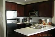 "Photo 8: 2311 MacKinnon Road: Pender Island Condo for sale in ""Currents At Otter Bay"" (Islands-Van. & Gulf)"