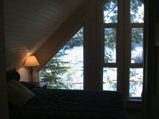 "Photo 6: 2311 MacKinnon Road: Pender Island Condo for sale in ""Currents At Otter Bay"" (Islands-Van. & Gulf)"