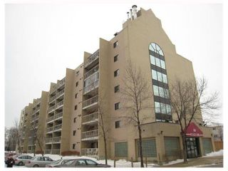 Photo 1: 80 PLAZA Drive in WINNIPEG: Fort Garry / Whyte Ridge / St Norbert Condominium for sale (South Winnipeg)  : MLS®# 2801315