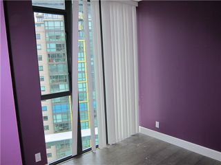 "Photo 4: 3108 1331 W GEORGIA Street in Vancouver: Coal Harbour Condo for sale in ""THE POINTE"" (Vancouver West)  : MLS®# V865483"