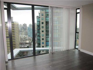 "Photo 3: 3108 1331 W GEORGIA Street in Vancouver: Coal Harbour Condo for sale in ""THE POINTE"" (Vancouver West)  : MLS®# V865483"