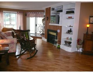Photo 2: 123 8655 JONES Road in Richmond: Brighouse South Condo for sale : MLS®# V746874