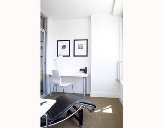 """Photo 8: 202 4375 W 10TH Avenue in Vancouver: Point Grey Condo for sale in """"VARSITY"""" (Vancouver West)  : MLS®# V748218"""