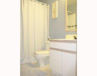 Photo 8: 1105 DEVONSHIRE Drive West in WINNIPEG: Transcona Residential for sale (North East Winnipeg)  : MLS®# 2811369