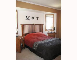 Photo 7: 1105 DEVONSHIRE Drive West in WINNIPEG: Transcona Residential for sale (North East Winnipeg)  : MLS®# 2811369