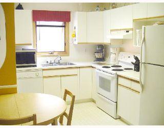 Photo 6: 1105 DEVONSHIRE Drive West in WINNIPEG: Transcona Residential for sale (North East Winnipeg)  : MLS®# 2811369