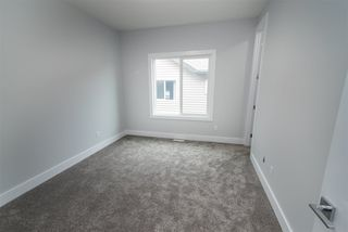 Photo 23: 65 SUMMERSTONE Lane: Sherwood Park House for sale : MLS®# E4166731