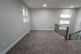 Photo 21: 65 SUMMERSTONE Lane: Sherwood Park House for sale : MLS®# E4166731
