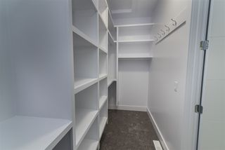 Photo 19: 65 SUMMERSTONE Lane: Sherwood Park House for sale : MLS®# E4166731