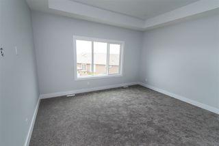Photo 15: 65 SUMMERSTONE Lane: Sherwood Park House for sale : MLS®# E4166731