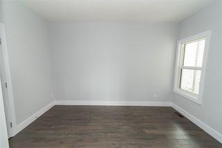Photo 3: 65 SUMMERSTONE Lane: Sherwood Park House for sale : MLS®# E4166731