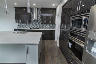 Photo 12: 65 SUMMERSTONE Lane: Sherwood Park House for sale : MLS®# E4166731