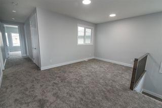 Photo 20: 65 SUMMERSTONE Lane: Sherwood Park House for sale : MLS®# E4166731