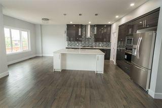 Photo 8: 65 SUMMERSTONE Lane: Sherwood Park House for sale : MLS®# E4166731