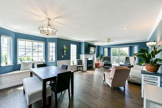 Photo 3: 5042 214A Street in Langley: Murrayville House for sale : MLS®# R2395224