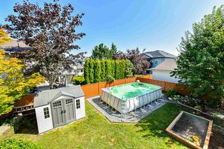 Photo 8: 5042 214A Street in Langley: Murrayville House for sale : MLS®# R2395224