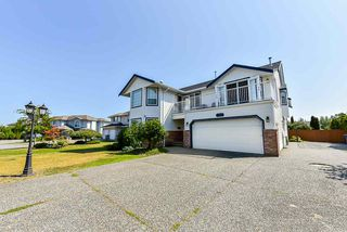Photo 1: 5042 214A Street in Langley: Murrayville House for sale : MLS®# R2395224