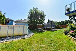 Photo 18: 5042 214A Street in Langley: Murrayville House for sale : MLS®# R2395224