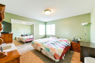 Photo 14: 5042 214A Street in Langley: Murrayville House for sale : MLS®# R2395224