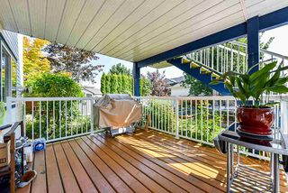 Photo 17: 5042 214A Street in Langley: Murrayville House for sale : MLS®# R2395224
