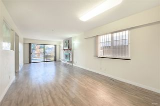 Photo 7: 2418 E 54TH Avenue in Vancouver: Fraserview VE House for sale (Vancouver East)  : MLS®# R2396451