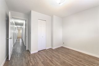 Photo 9: 2418 E 54TH Avenue in Vancouver: Fraserview VE House for sale (Vancouver East)  : MLS®# R2396451
