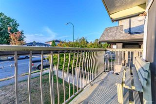 Photo 11: 2418 E 54TH Avenue in Vancouver: Fraserview VE House for sale (Vancouver East)  : MLS®# R2396451