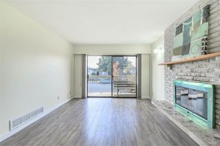Photo 6: 2418 E 54TH Avenue in Vancouver: Fraserview VE House for sale (Vancouver East)  : MLS®# R2396451