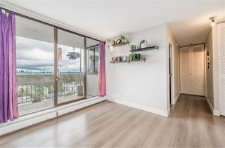 "Photo 5: 1404 6689 WILLINGDON Avenue in Burnaby: Metrotown Condo for sale in ""Kensington House"" (Burnaby South)  : MLS®# R2396692"