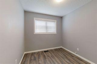 Photo 15: 55 GEORGIAN Way: Sherwood Park House for sale : MLS®# E4169550