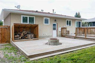 Photo 5: 55 GEORGIAN Way: Sherwood Park House for sale : MLS®# E4169550