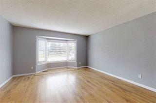 Photo 10: 55 GEORGIAN Way: Sherwood Park House for sale : MLS®# E4169550