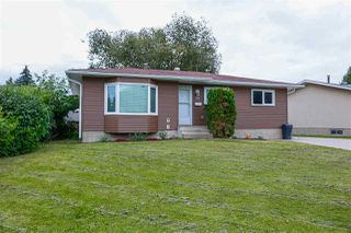 Photo 1: 55 GEORGIAN Way: Sherwood Park House for sale : MLS®# E4169550