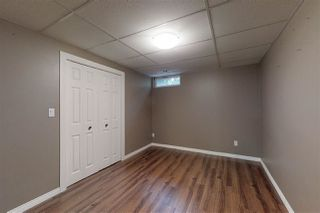 Photo 20: 55 GEORGIAN Way: Sherwood Park House for sale : MLS®# E4169550