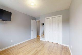 Photo 18: 55 GEORGIAN Way: Sherwood Park House for sale : MLS®# E4169550