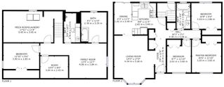 Photo 24: 55 GEORGIAN Way: Sherwood Park House for sale : MLS®# E4169550
