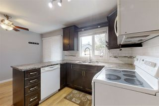 Photo 12: 55 GEORGIAN Way: Sherwood Park House for sale : MLS®# E4169550