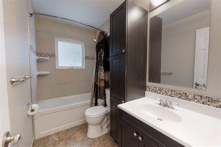 Photo 13: 55 GEORGIAN Way: Sherwood Park House for sale : MLS®# E4169550