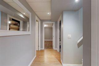Photo 19: 55 GEORGIAN Way: Sherwood Park House for sale : MLS®# E4169550