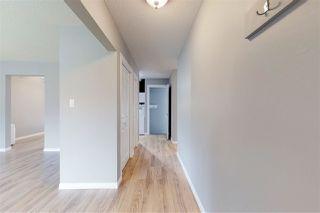 Photo 7: 55 GEORGIAN Way: Sherwood Park House for sale : MLS®# E4169550