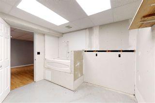 Photo 23: 55 GEORGIAN Way: Sherwood Park House for sale : MLS®# E4169550