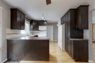 Photo 11: 55 GEORGIAN Way: Sherwood Park House for sale : MLS®# E4169550
