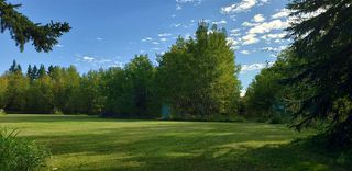 Photo 27: 232038 TWP RD 470: Rural Wetaskiwin County House for sale : MLS®# E4173795