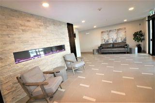 Photo 11: 106 1506 Tamarack Boulevard in Edmonton: Zone 30 Condo for sale : MLS®# E4174536
