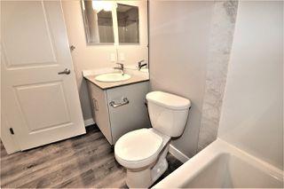 Photo 7: 106 1506 Tamarack Boulevard in Edmonton: Zone 30 Condo for sale : MLS®# E4174536
