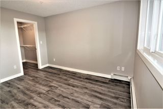 Photo 5: 106 1506 Tamarack Boulevard in Edmonton: Zone 30 Condo for sale : MLS®# E4174536